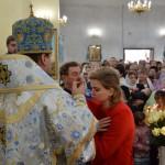 DSC 0570 681x1024 e1475168524924 150x150 Ректор ЛПБА взяв участь в освяченні нового православного храму у м. Львові