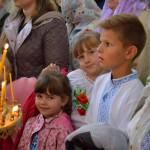 DSC 0572 681x1024 e1475168540462 150x150 Ректор ЛПБА взяв участь в освяченні нового православного храму у м. Львові