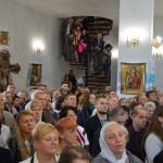 DSC 0574 681x1024 e1475168556916 150x150 Ректор ЛПБА взяв участь в освяченні нового православного храму у м. Львові