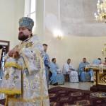 DSC 0577 1024x681 150x150 Ректор ЛПБА взяв участь в освяченні нового православного храму у м. Львові