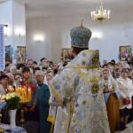 DSC 0581 1024x681 150x150 Ректор ЛПБА взяв участь в освяченні нового православного храму у м. Львові