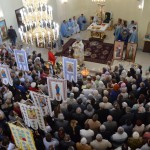 DSC 0583 1024x681 150x150 Ректор ЛПБА взяв участь в освяченні нового православного храму у м. Львові