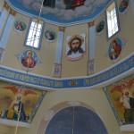 DSC 0588 1024x681 150x150 Ректор ЛПБА взяв участь в освяченні нового православного храму у м. Львові