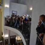 DSC 0591 1024x681 150x150 Ректор ЛПБА взяв участь в освяченні нового православного храму у м. Львові