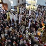 DSC 0593 1024x681 150x150 Ректор ЛПБА взяв участь в освяченні нового православного храму у м. Львові