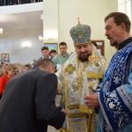 DSC 0602 681x1024 e1475168572528 150x150 Ректор ЛПБА взяв участь в освяченні нового православного храму у м. Львові