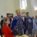 DSC 0625 681x1024 e1475168585987 150x150 Ректор ЛПБА взяв участь в освяченні нового православного храму у м. Львові
