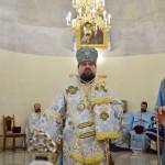 DSC 0628 681x1024 150x150 Ректор ЛПБА взяв участь в освяченні нового православного храму у м. Львові