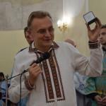 DSC 0630 681x1024 e1475168599309 150x150 Ректор ЛПБА взяв участь в освяченні нового православного храму у м. Львові