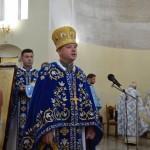 DSC 0634 681x1024 e1475168614617 150x150 Ректор ЛПБА взяв участь в освяченні нового православного храму у м. Львові