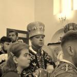 DSC 0645 681x1024 150x150 Ректор ЛПБА взяв участь в освяченні нового православного храму у м. Львові