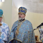 DSC 0646 681x1024 150x150 Ректор ЛПБА взяв участь в освяченні нового православного храму у м. Львові