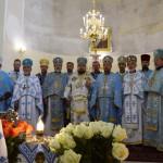DSC 0652 1024x681 150x150 Ректор ЛПБА взяв участь в освяченні нового православного храму у м. Львові
