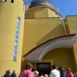 DSC 0670 681x1024 e1475168634767 150x150 Ректор ЛПБА взяв участь в освяченні нового православного храму у м. Львові