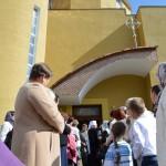 DSC 0673 681x1024 e1475168647677 150x150 Ректор ЛПБА взяв участь в освяченні нового православного храму у м. Львові