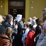 DSC 0675 681x1024 e1475168659128 150x150 Ректор ЛПБА взяв участь в освяченні нового православного храму у м. Львові