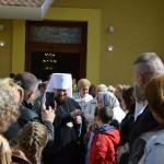 DSC 0678 681x1024 e1475168678947 150x150 Ректор ЛПБА взяв участь в освяченні нового православного храму у м. Львові