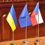 0997d2 150x150 Проректор ЛПБА взяв участь в офіційному прийнятті чеського консульства