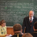 DSC 0010 1024x6811 150x150 Студенти ЛПБА прослухали лекцію про переклад