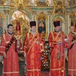 DSC 0011 1024x681 150x150 Львівська православна академія привітала свого Архіпастиря із тезоіменитством