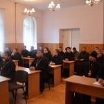 DSC 0011 1024x6811 150x150 Студенти ЛПБА прослухали лекцію про переклад