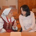 DSC 0011 1024x6812 150x150 Вечір української народної пісні