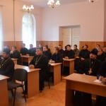 DSC 0012 1024x681 150x150 Студенти ЛПБА прослухали лекцію про переклад