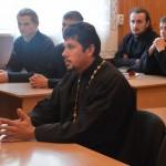 DSC 0013 1024x681 150x150 Студенти ЛПБА прослухали лекцію про переклад