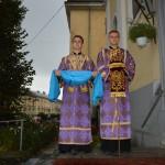 DSC 0014 1024x681 150x150 Львівська православна академія привітала свого Архіпастиря із тезоіменитством