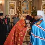 DSC 0016 1024x681 150x150 Львівська православна академія привітала свого Архіпастиря із тезоіменитством
