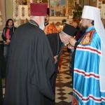 DSC 0017 1024x681 150x150 Львівська православна академія привітала свого Архіпастиря із тезоіменитством