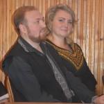 DSC 0017 681x1024 e1477135786564 150x150 Вечір української народної пісні