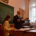 DSC 0018 1024x6811 150x150 Студенти ЛПБА прослухали лекцію про переклад