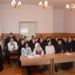 DSC 0018 1024x6812 150x150 Вечір української народної пісні