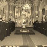 DSC 0020 1024x681 150x150 Львівська православна академія привітала свого Архіпастиря із тезоіменитством
