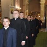 DSC 0021 1024x681 150x150 Львівська православна академія привітала свого Архіпастиря із тезоіменитством