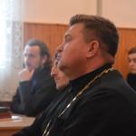 DSC 0021 1024x6811 150x150 Студенти ЛПБА прослухали лекцію про переклад