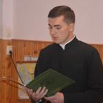 DSC 0024 1024x6811 150x150 Вечір української народної пісні