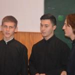 DSC 0025 1024x681 150x150 Вечір української народної пісні