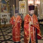 DSC 0027 1024x681 150x150 Львівська православна академія привітала свого Архіпастиря із тезоіменитством