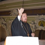 DSC 0028 1024x681 150x150 Львівська православна академія привітала свого Архіпастиря із тезоіменитством
