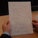 DSC 0030 1024x681 150x150 Студенти ЛПБА прослухали лекцію про переклад