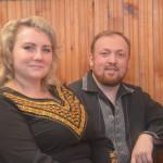 DSC 0030 1024x6811 150x150 Вечір української народної пісні