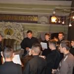 DSC 0032 1024x681 150x150 Львівська православна академія привітала свого Архіпастиря із тезоіменитством