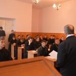 DSC 0034 1024x681 150x150 Студенти ЛПБА прослухали лекцію про переклад