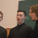 DSC 0034 1024x6811 150x150 Вечір української народної пісні
