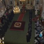 DSC 0035 1024x681 150x150 Львівська православна академія привітала свого Архіпастиря із тезоіменитством