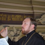 DSC 0039 1024x681 150x150 Львівська православна академія привітала свого Архіпастиря із тезоіменитством