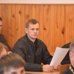DSC 0039 1024x6811 150x150 Студенти ЛПБА прослухали лекцію про переклад