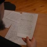 DSC 0044 1024x6811 150x150 Студенти ЛПБА прослухали лекцію про переклад